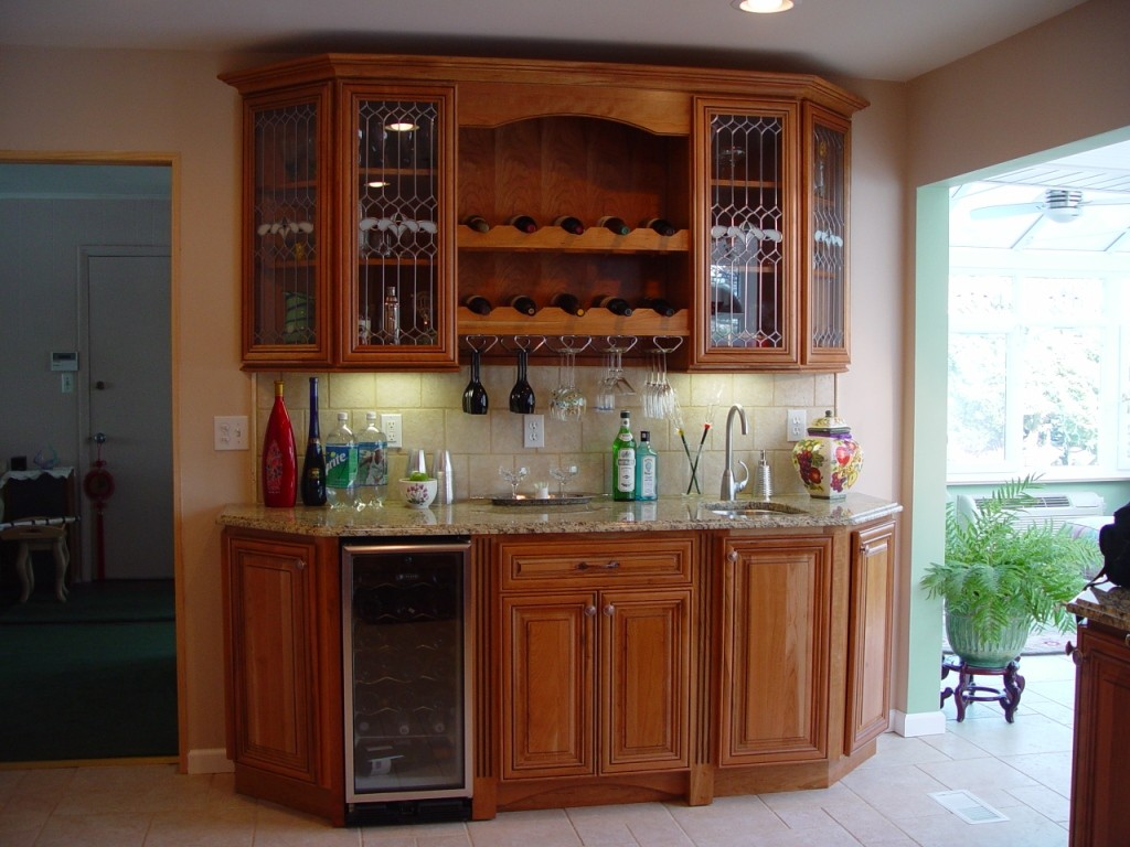 Glazed cabinets toms river nj patch - Glazed kitchen cabinets pictures ...
