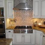Pot filler for your kitchen remodel - Design Build Planners (4)