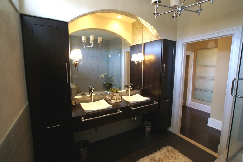 Floating Bathroom Vanity Toms River Nj Patch