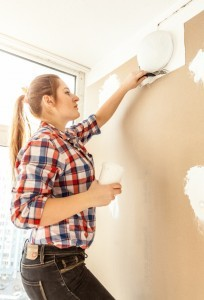 spackle drywall - Design Build Pros (1)