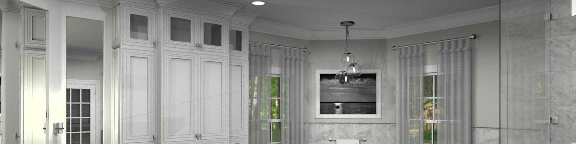 Design Build Pros – Bathrooms (16)