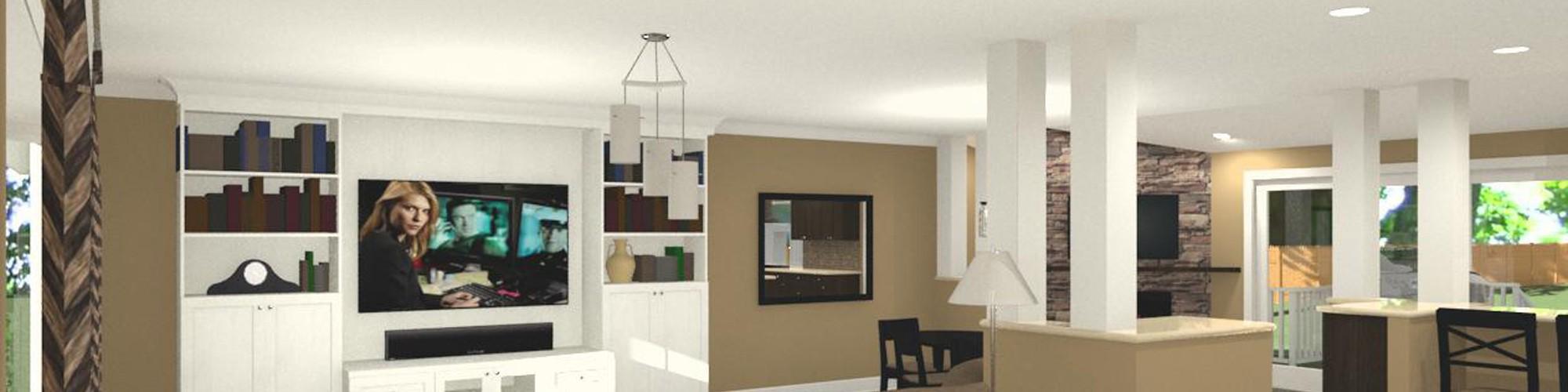 Design Build Pros – interior design (8)