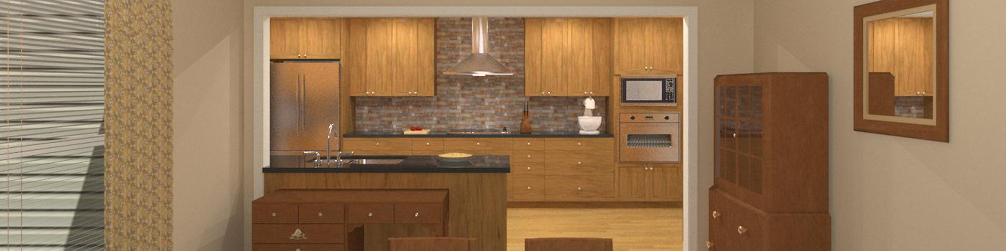 Design Build Pros – kitchens (1)