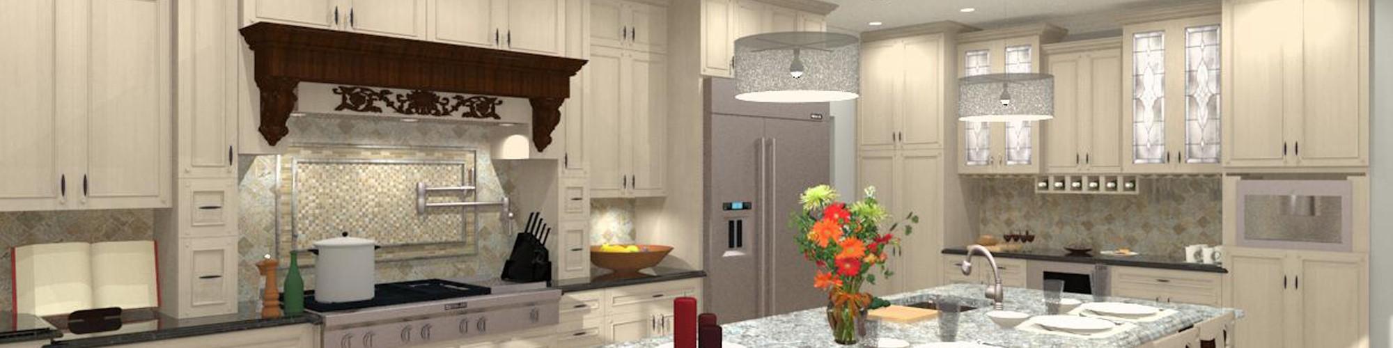 Design Build Pros – kitchens (17)