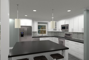 Home Renovation in Monmouth County NJ CAD (6)