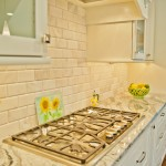 Kitchen Remodel and Renconfiguration in Warren NJ (16c)-Design Build Planners