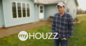 Kutcher Basement Project (12)