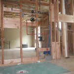 Whole Home Renovation in Monmouth County NJ In Progress 10-7-2015 (4)