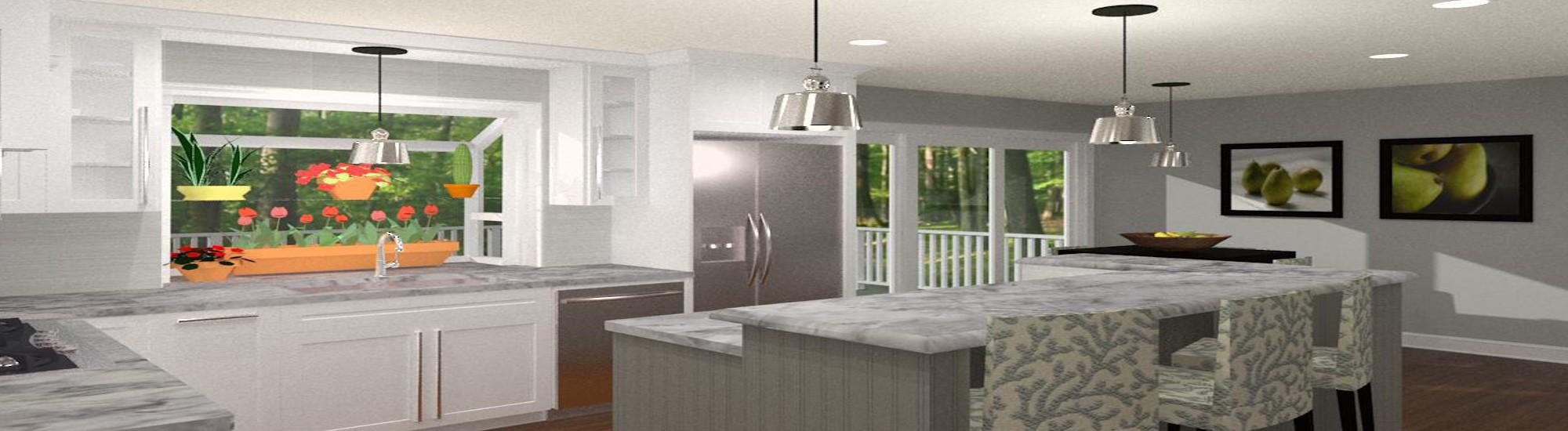 Design Build Pros Kitchen Computer Aided Design (1)