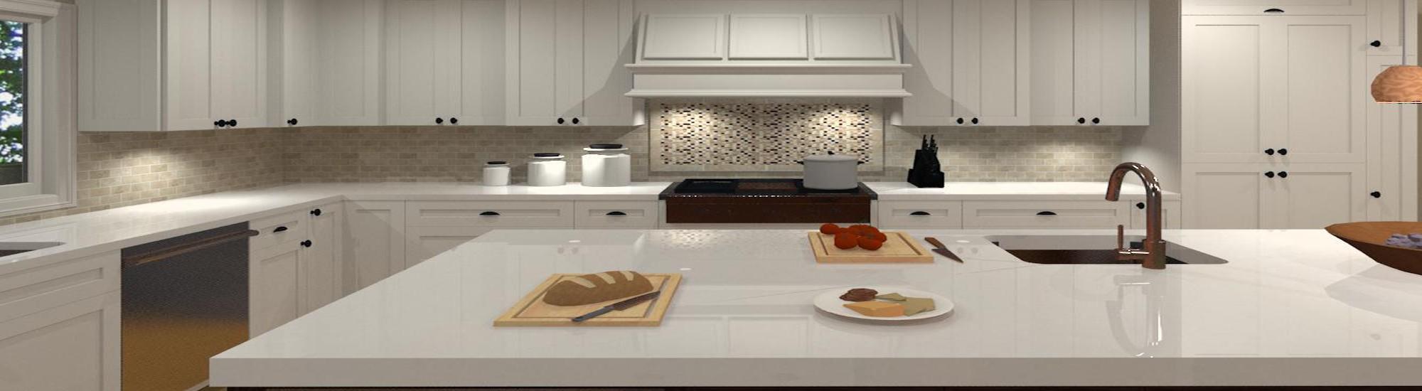 Design Build Pros Kitchen Computer Aided Design (2)