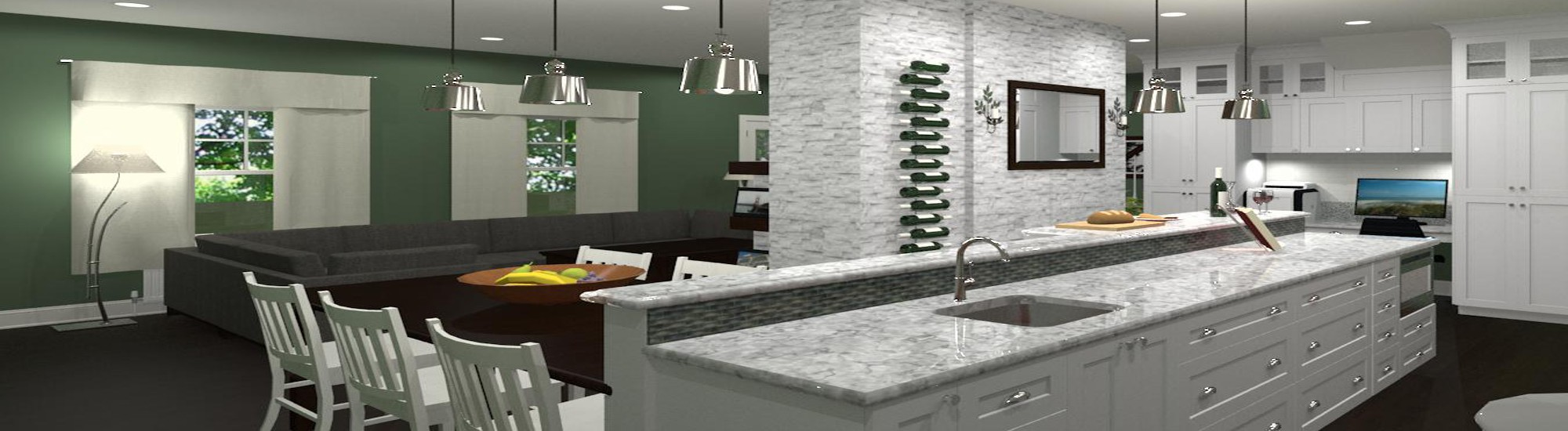 Design Build Pros Kitchen Computer Aided Design (4)