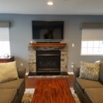 Family Room Addition in Hazlet, NJ COMPLETE (13)-Design Build Planners