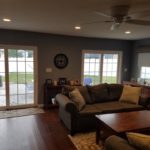 Family Room Addition in Hazlet, NJ COMPLETE (4)-Design Build Pros
