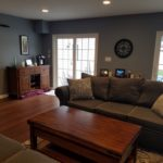 Family Room Addition in Hazlet, NJ COMPLETE (6)-Design Build Planners