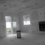Family Room Addition in Hazlet NJ In Progress 12-24-2015 (10)