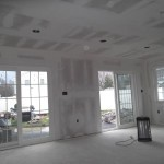 Family Room Addition in Hazlet NJ In Progress 12-24-2015 (6)