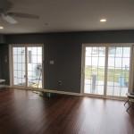 Family Room Addition in Hazlet, NJ In Progress 2-15-2016 (14)