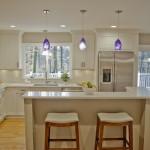 Kitchen PLUS in Warren NJ (12)-Design Build Pros