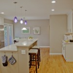 Kitchen PLUS in Warren NJ (21)-Design Build Pros