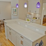 Kitchen PLUS in Warren NJ (9)-Design Build Pros