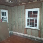 Kitchen Remodel in Morris County NJ In Progress 12-23-2015 (8)