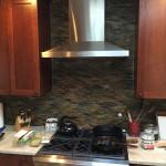 Kitchen Remodel in Morris County, New Jersey In Progress 1-21-2016 (25)