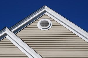 exterior composite trim - Design Build Pros (1)
