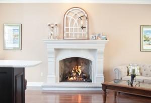fireplace ~ Design Build Pros (1)
