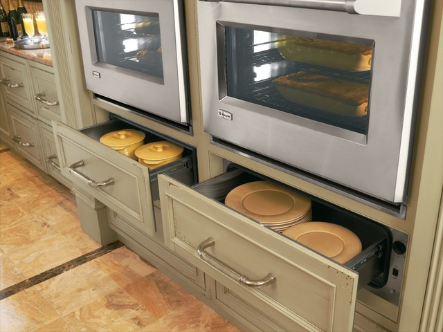 Warming Drawers for Your Kitchen | Toms River, NJ Patch