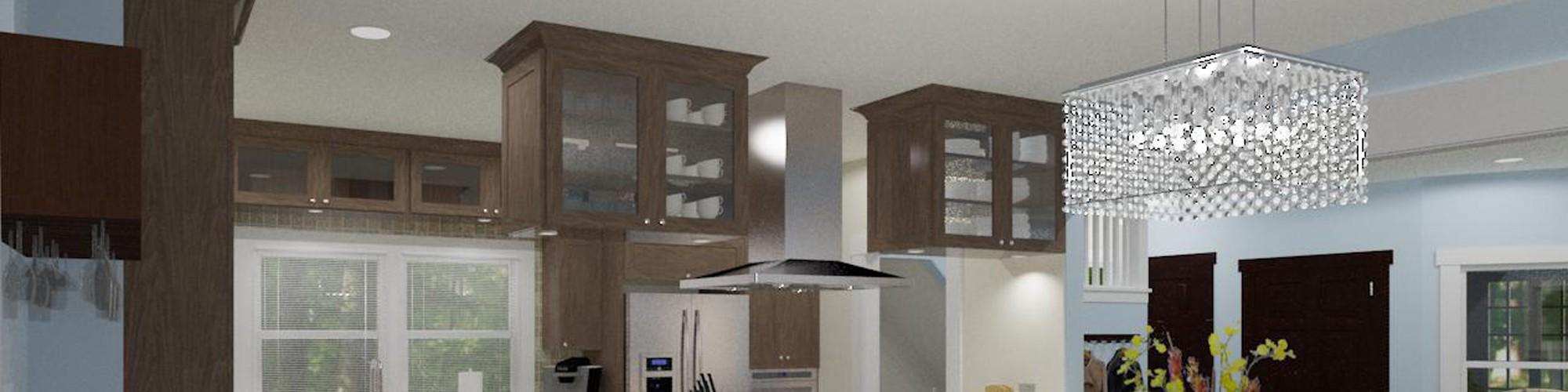 Design Build Pros – kitchens (4)