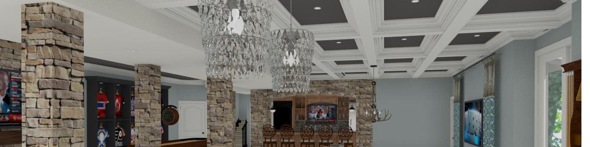 Design build Pros – basements (7)