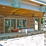 B outdoor kitchen - Design Build Pros (8)