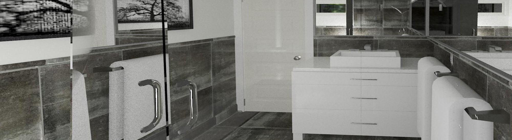Design Build Pros Bathroom (1)