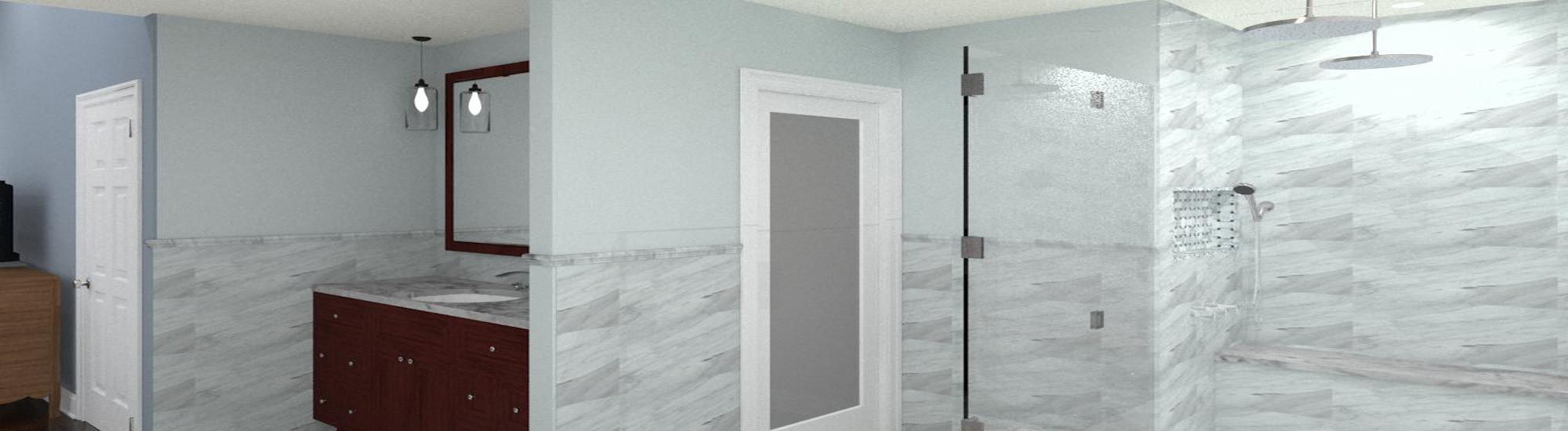 Design Build Pros Bathroom (2)