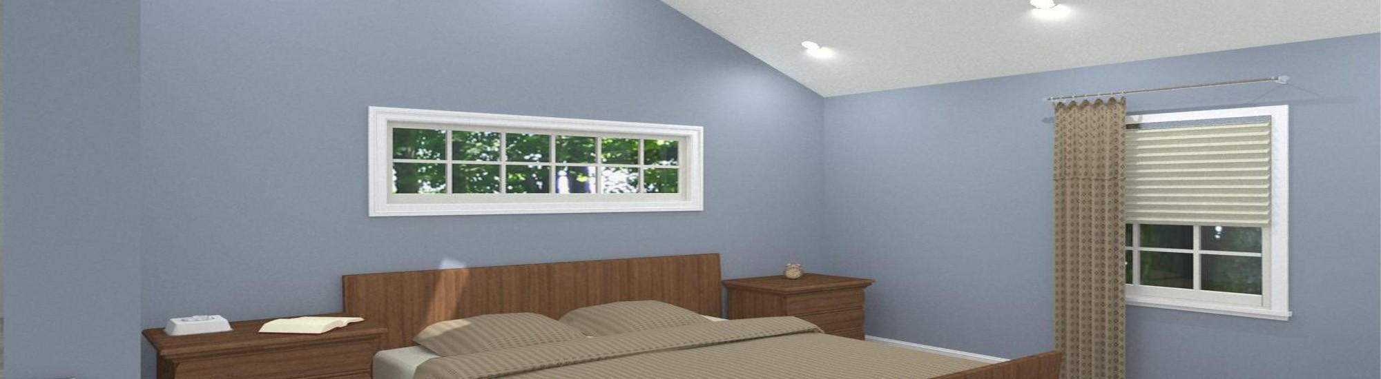 Design Build Pros Interior (1)
