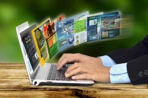 Internet for remodelers - Design Build Pros