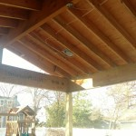 Outdoor Living Space in Union County, NJ In Progress 12-1-2015 (6)