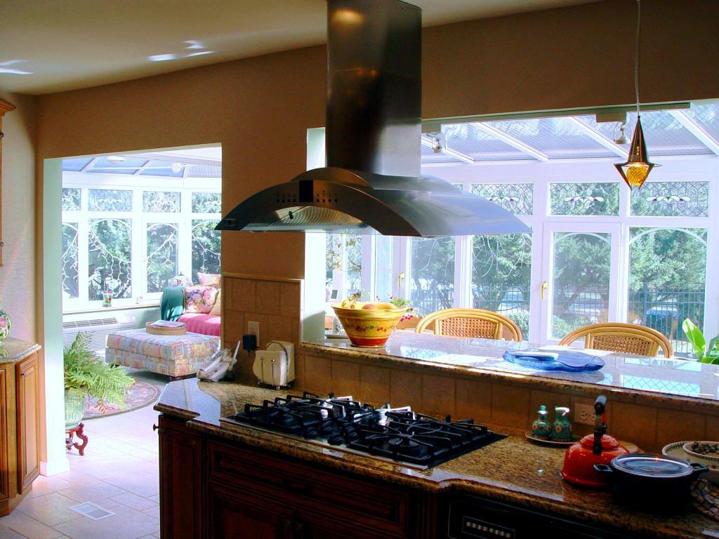 100 kitchen island designs with cooktop kitchen island desi