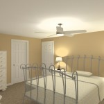 Kitchen and Master Suite Addition in Franklin Lakes NJ Plan 2 (10)-Design Build Planners