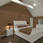 Kitchen and Master Suite Addition in Franklin Lakes, NJ Plan 3 (14)-Design Build Planners
