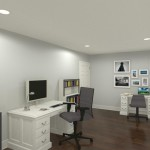 Kitchen and Master Suite Addition in Franklin Lakes, NJ Plan 3 (6)-Design Build Pros