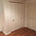 Master Suite in Essex County NJ In Progress 10-13-15 (1)
