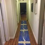 Master Suite in Essex County NJ In Progress 10-13-15 (4)