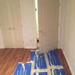 Master Suite in Essex County NJ In Progress 10-13-15 (7)