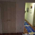 Master Suite in Essex County NJ In Progress 10-13-15 (8)