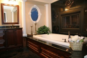 Soaking Tubs and Bath Salts from Organic Gurlz Gardens and Design Build Pros (5)