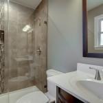 Whole Home Renovation in Burlington County, NJ (1)
