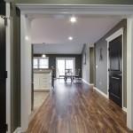 Whole Home Renovation in Burlington County, NJ (11)
