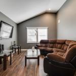 Whole Home Renovation in Burlington County, NJ (13)