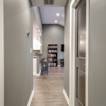 Whole Home Renovation in Burlington County, NJ (15)